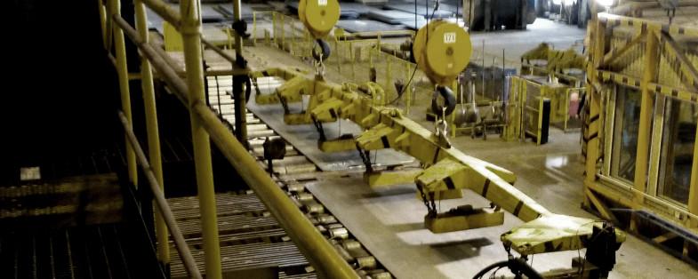 JosefinLindebrink_steelworks